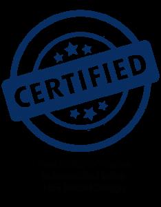 certifiedHi-fi2