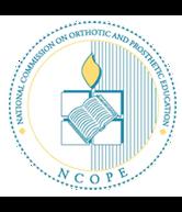 ncope2