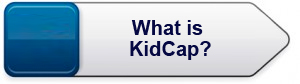 What is Kidcap