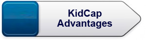 kidcapt advantages