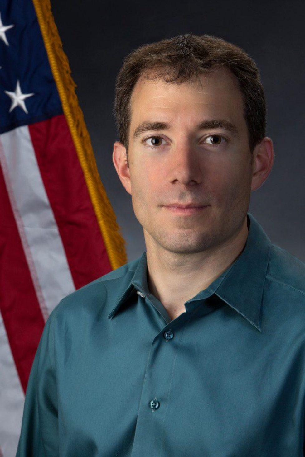 Dr. Joseph Terpenning Orthotist