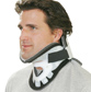 Cervical Collar testimonial Infinite Technologies Orthotics Prosthetics