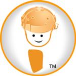KidCap cranial orthotics orthotic device icon image