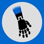 Hand Prosthetics