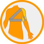Upper Arm / Shoulder Orthotics Upper Extremity Orthoses image