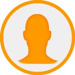 Head Orthotics Skull image