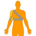 M_Body-O-Arm-Shoulder_150x150