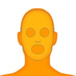 M_Body-O-Head-Facial_150x150
