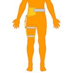 M_Body-O-Leg-Hip_150x150