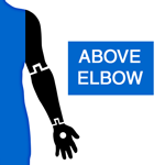 M_Body P Arm Above Elbow_150x150