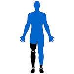 M_Body P Legs_150x150
