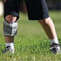 Pediatric WalkAide Child Orthotic Kid Orthoses