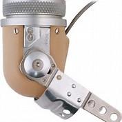 Hosmer Elbow above elbow prosthesis